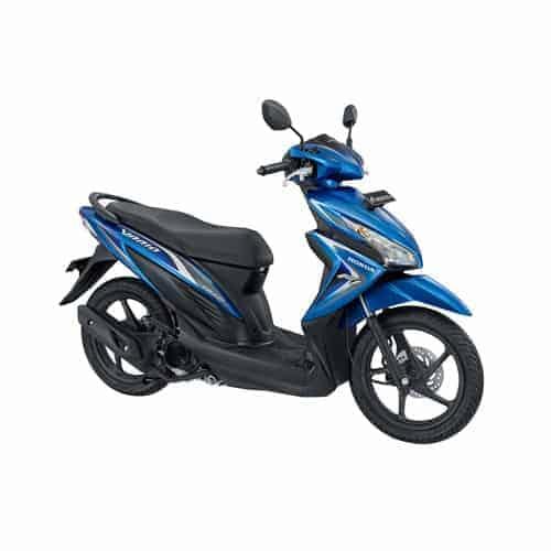 Honda-Vario-FI-110-Shimmer-Blue1