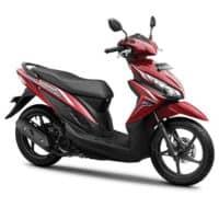 Honda-Vario-eSP-Glam-Red
