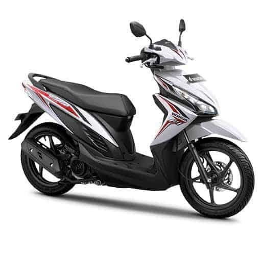Honda-Vario-eSP-Grande-White