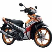 New-Honda-Blade-124-FI-Repsol-Edition1