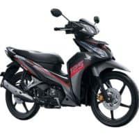 New-Honda-Blade-125-FI-Winning-Red1