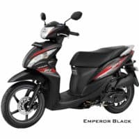 honda-spacy-helm-in-pgm-fi-emperor-black1
