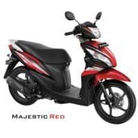 honda-spacy-helm-in-pgm-fi-majestic-red1