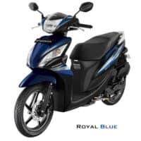 honda-spacy-helm-in-pgm-fi-royal-blue1