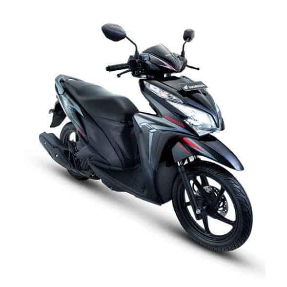 honda-vario-techno-125-cbs-iss-black