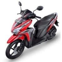 honda-vario-techno-125-cbs-iss-red