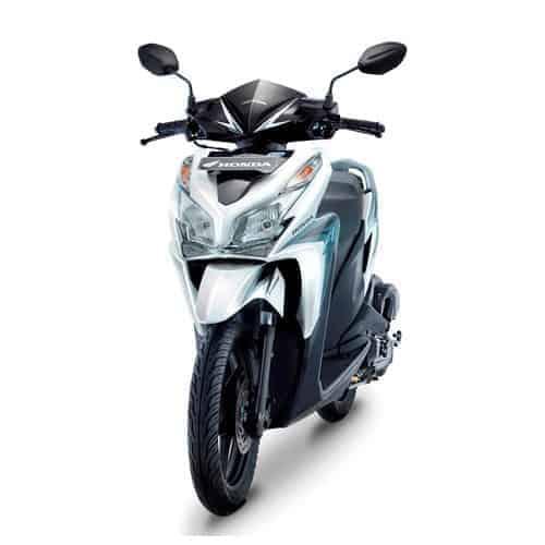 honda-vario-techno-125-cbs-iss-white-silver