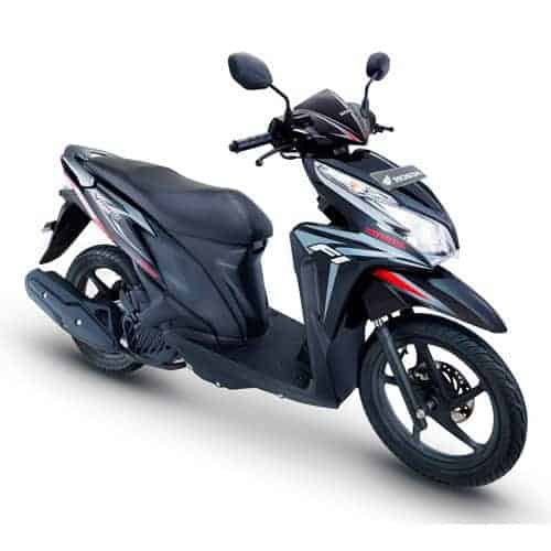 honda-vario-techno-125-std-black