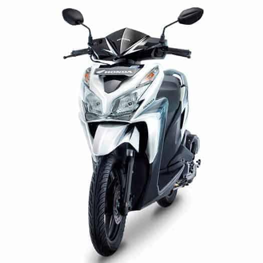 honda-vario-techno-125-std-white-silver
