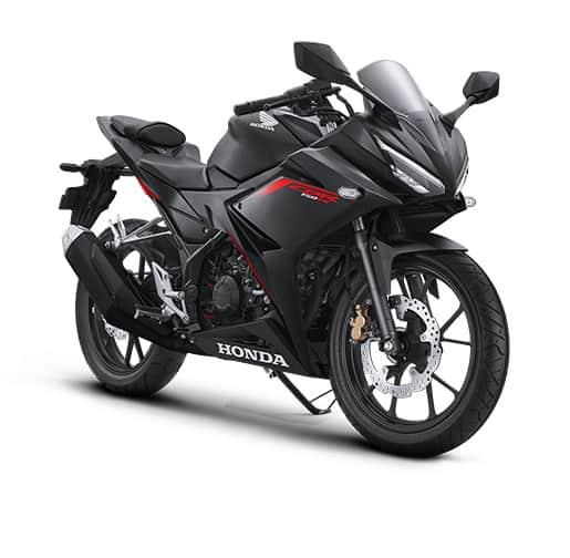 honda-cbr-150r-k45n-matte-black-2