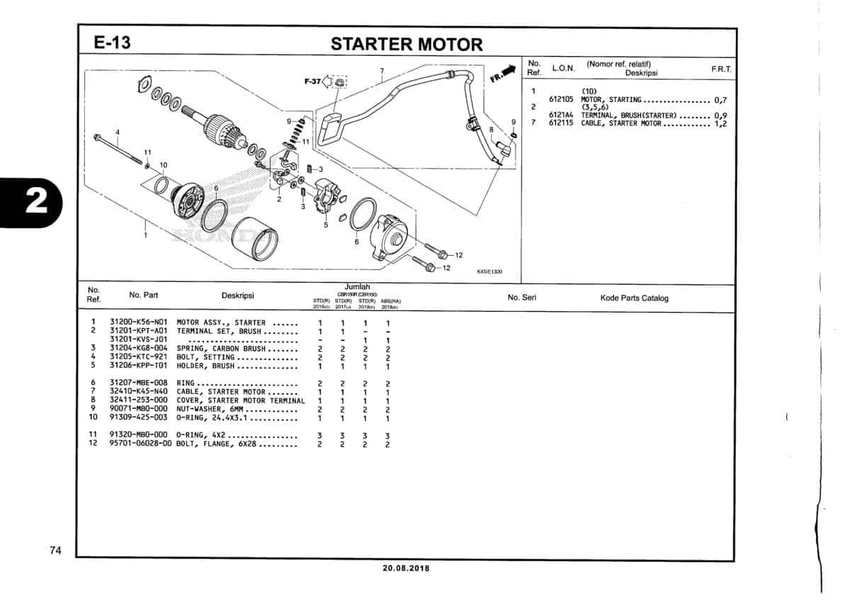 E-13-Starter-Motor-Katalog-New-CBR-150R-K45N