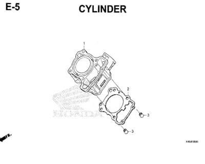E-5-Cylinder-New-CBR-150R-K45N