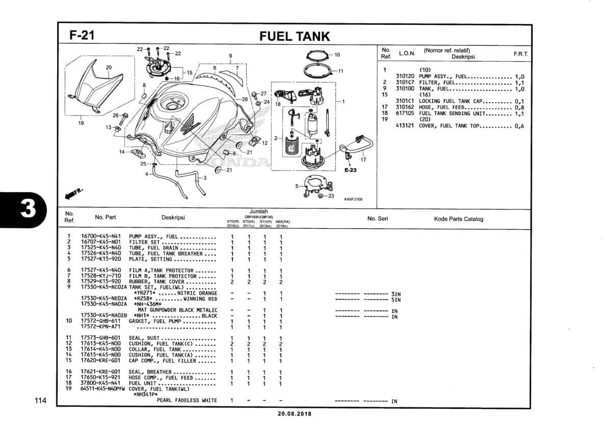 F-21-Fuel-Tank-Katalog-New-CBR-150R-K45N