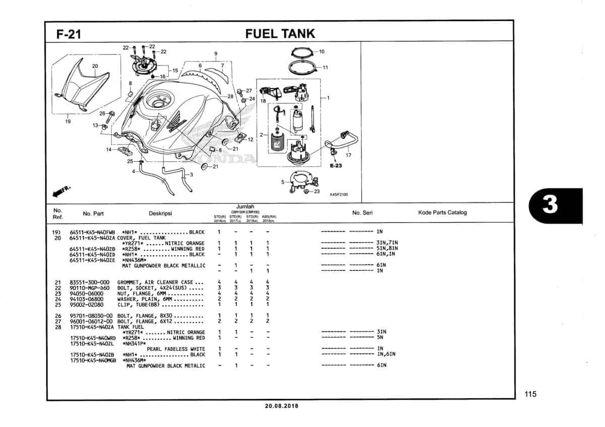 F-21-b-Fuel-Tank-Katalog-New-CBR-150R-K45N