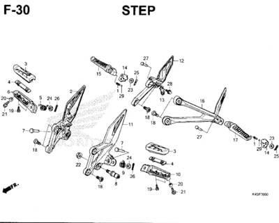 F-30-Step-New-CBR-150R-K45N