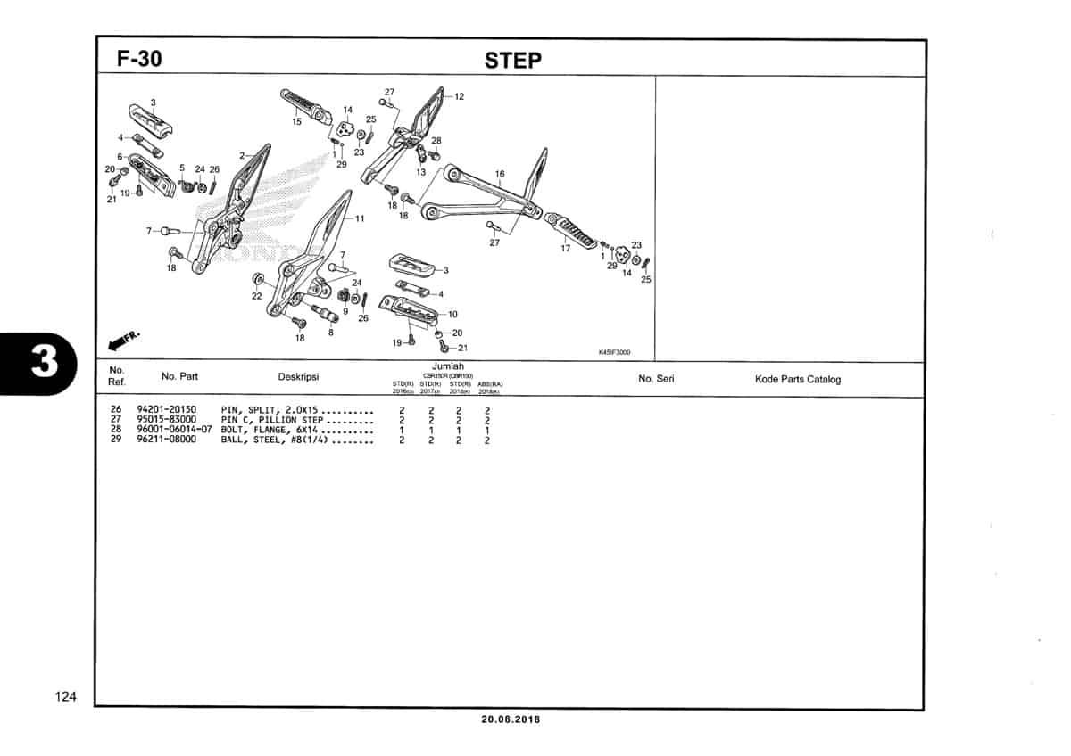F-30-Step-Katalog-New-CBR-150R-K45N