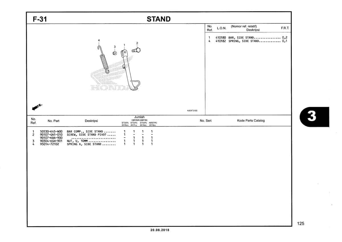 F-31-Stand-Katalog-New-CBR-150R-K45N
