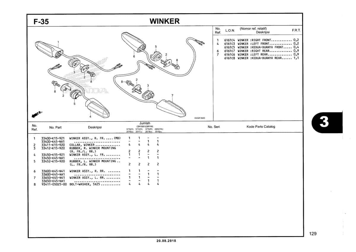 F-35-Winker-Katalog-New-CBR-150R-K45N