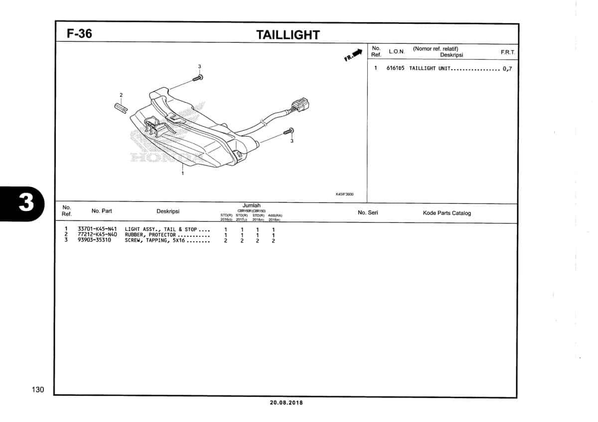 F-36-Taillight-Katalog-New-CBR-150R-K45N