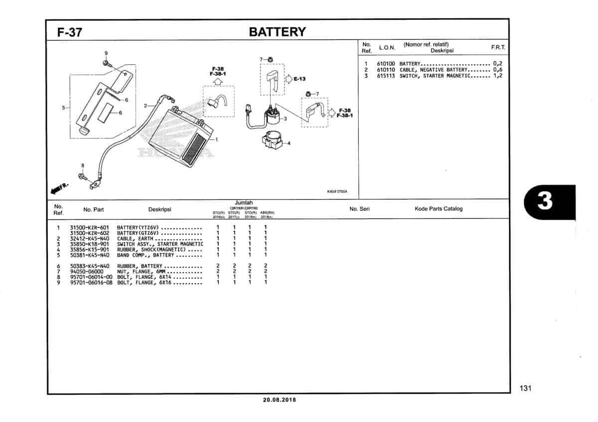 F-37-Battery-Katalog-New-CBR-150R-K45N