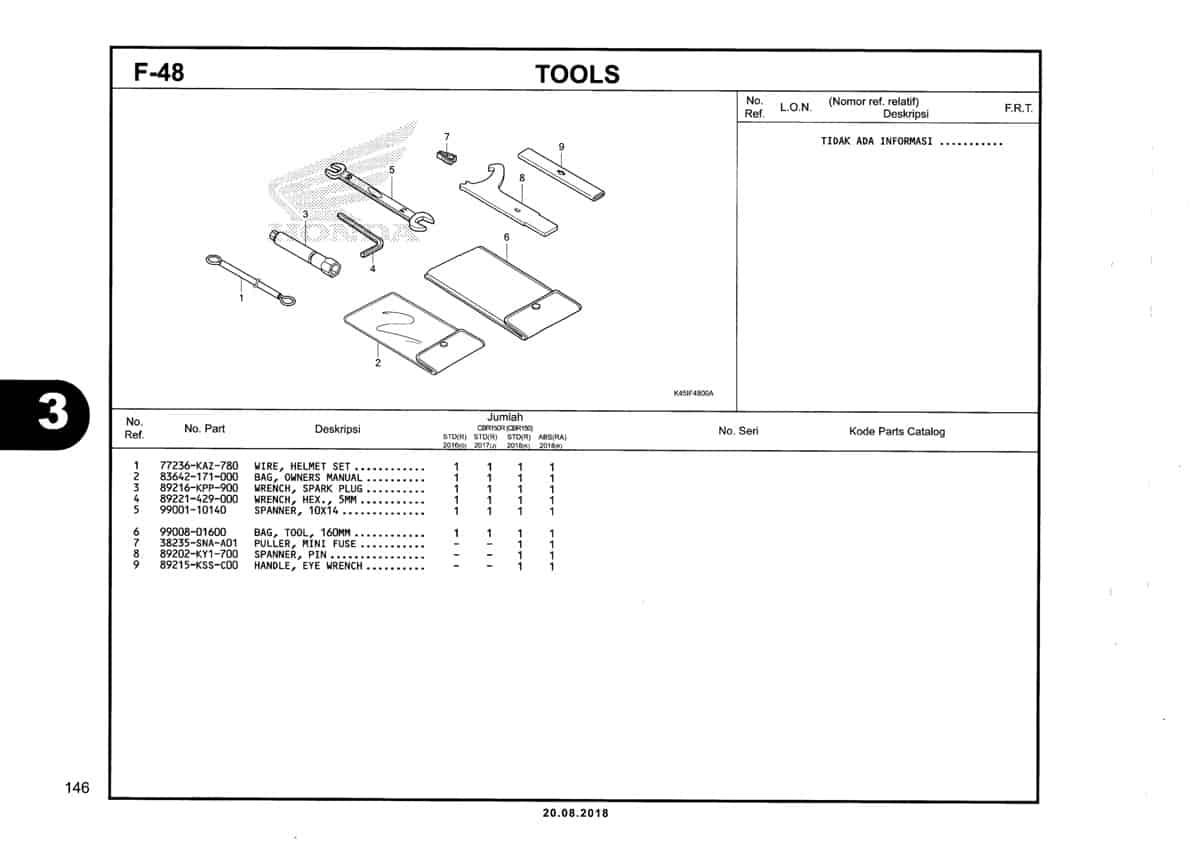 F-48-Tools-Katalog-New-CBR-150R-K45N