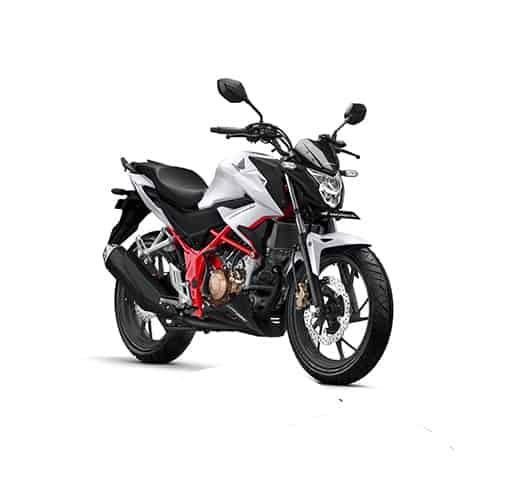 Honda-CB150R-StreetFire-Special-Edition-Razor-White