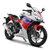 Honda-CBR-250R-Tricolor