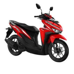 Honda-New-Vario-125
