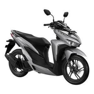 Honda-New Vario 150