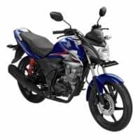 Honda-Verza-150-CW-Marine-Blue