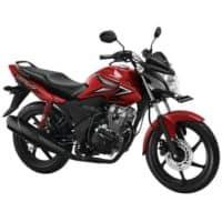 Honda-Verza-150-CW-Red