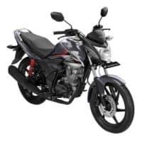 Honda-Verza-150-CW-Tough-Silver