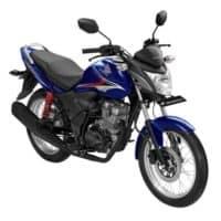 Honda-Verza-150-SW-Marine-Blue