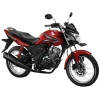 Honda-Verza-150-SW-Red1