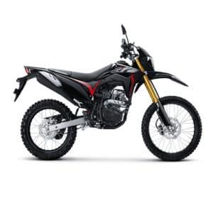 honda-crf150l