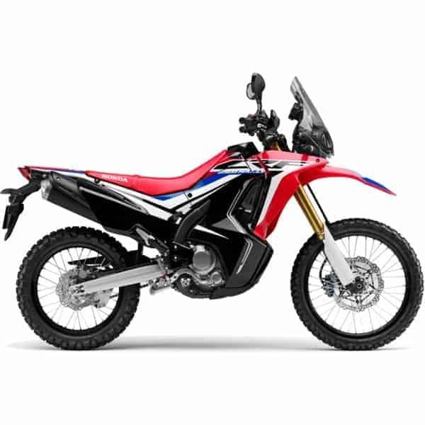 honda-crf-250rally-extreme-red