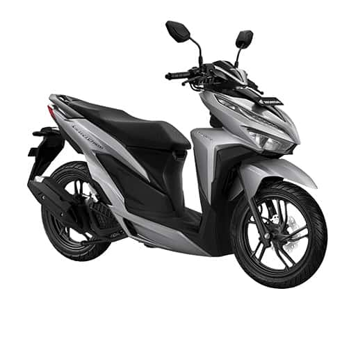 Honda Vario 150 eSP