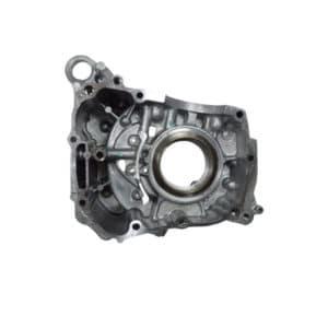 Crankcase Comp R – Vario 125 eSP K60 & Vario 150 eSP K59
