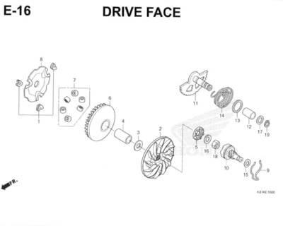 E-16-Drive-Face-Honda-BeAT-Street-eSP