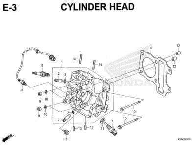 E-3-Cylinder-Head-Honda-BeAT-Street-eSP