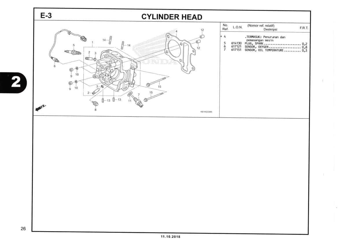 E-3-Cylinder-Head-Katalog-Honda-BeAT-Street-eSP