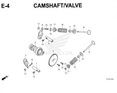 E-4-Camshaft-Valve-Honda-BeAT-Street-eSP