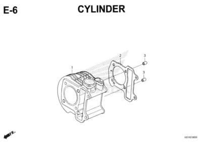 E-6-Cylinder-Honda-BeAT-Street-eSP