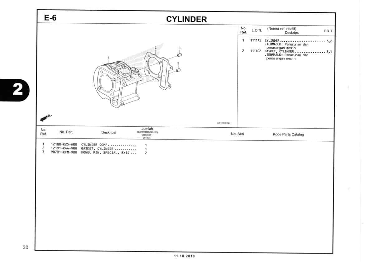 E-6-Cylinder-Katalog-Honda-BeAT-Street-eSP