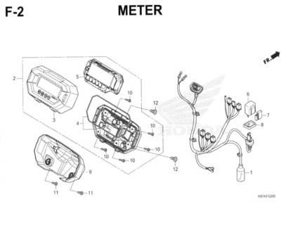 F-2-Meter-Honda-BeAT-Street-eSP