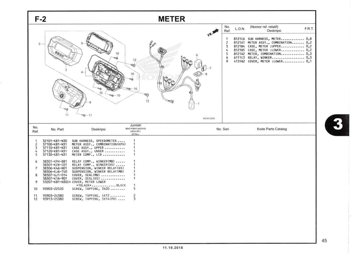 F-2-Meter-Katalog-Honda-BeAT-Street-eSP