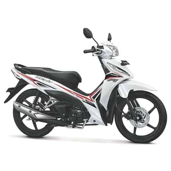 Honda-Revo-CW-Cosmic-White