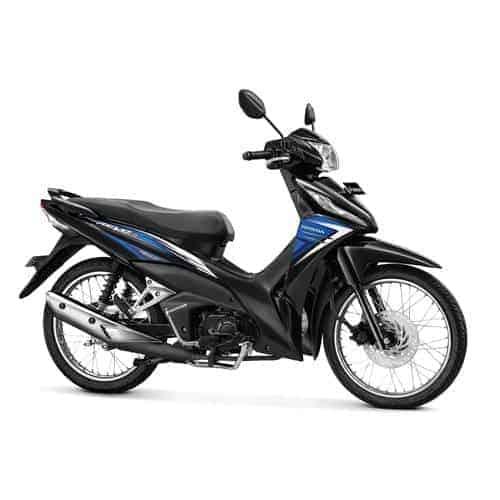 Honda-Revo-FI-Fit-Blue