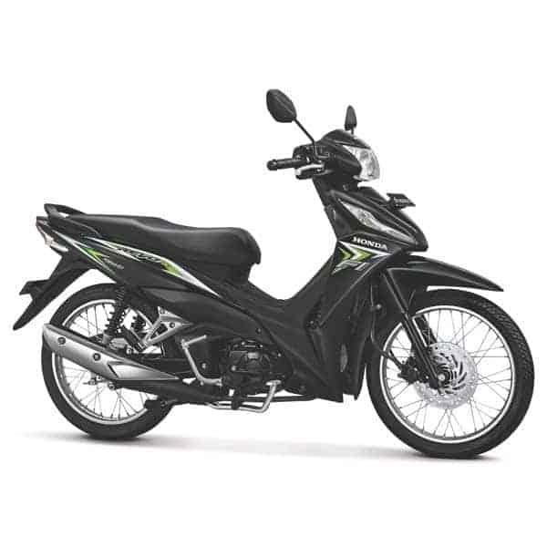 Honda-Revo-FIT-Neo-Green