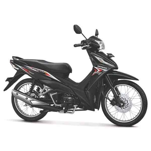 Honda-Revo-FIT-Raving-Red